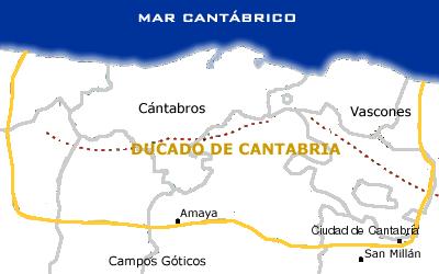 Ducado_de_Cantabria